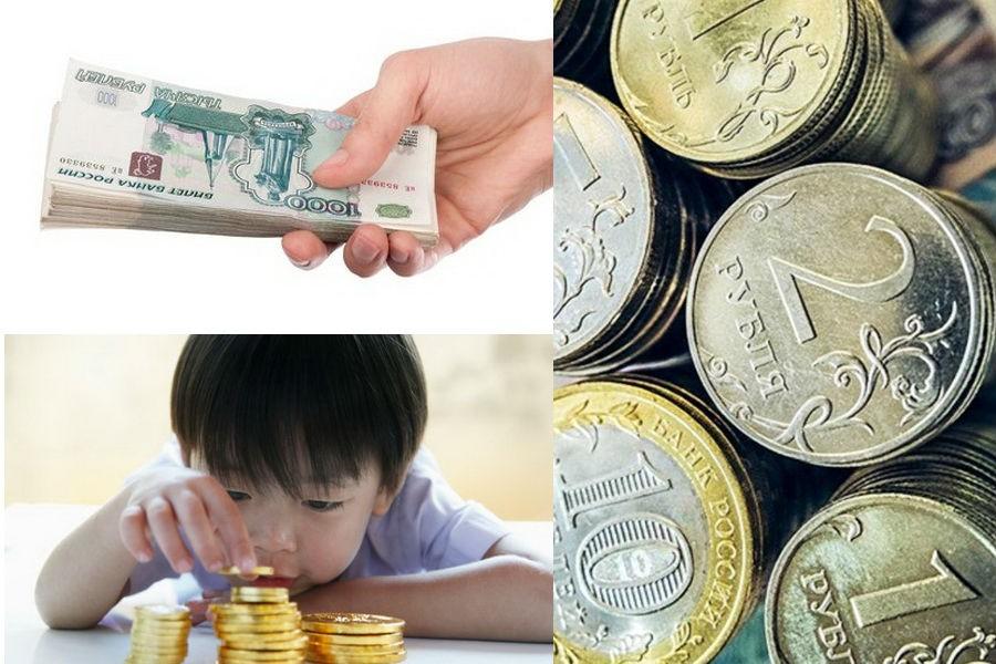 Материнский капитал можно тратить бессрочно