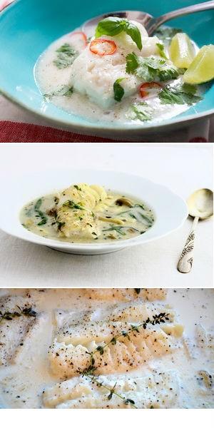 Блюдо топленый сыр