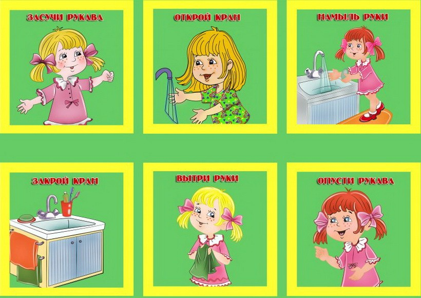 Как сделать слайм в домашних