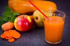 Овощной сок на зиму: 3 рецепта, советы, Новый Домострой