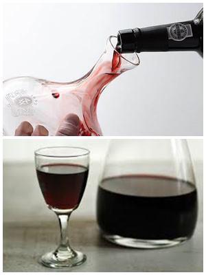 как правильно пить портвейн