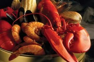 Read more about the article Как чистить кальмары и креветки