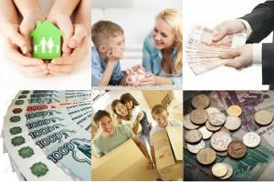 Материнский капитал в 2017 году: на что потратить можно, а на что – нет