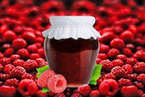 Read more about the article Малиновое варенье: рецепты приготовления