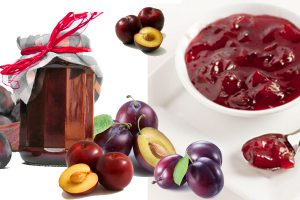 Read more about the article Сливовое варенье: рецепты на зиму