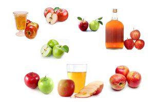 Как сделать яблочное вино в домашних условиях: технология, рецепты