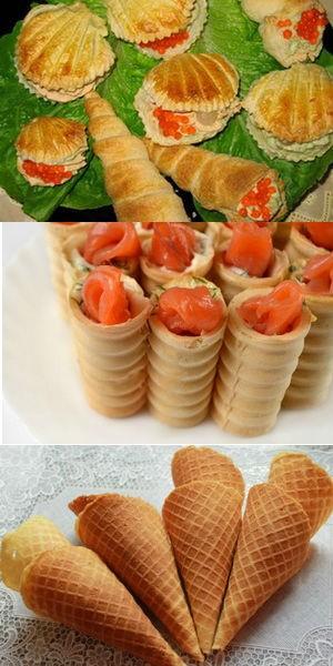krasivye-tortaletki