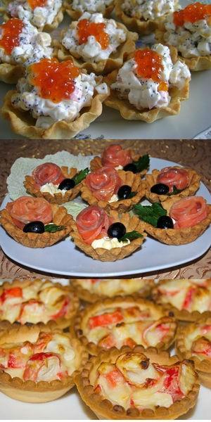 nachinka-dlya-tortaletok