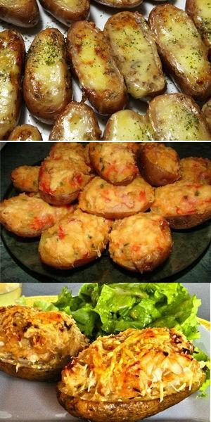 farshirovannyj-kartofel
