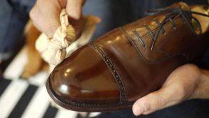 берегите обувь
