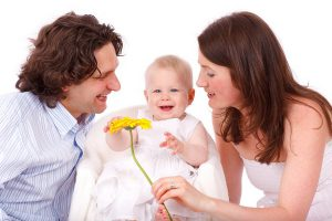 Группа крови у ребенка от родителей: таблица с пояснениями