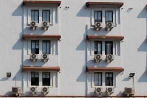 Read more about the article Какой кондиционер выбрать для квартиры