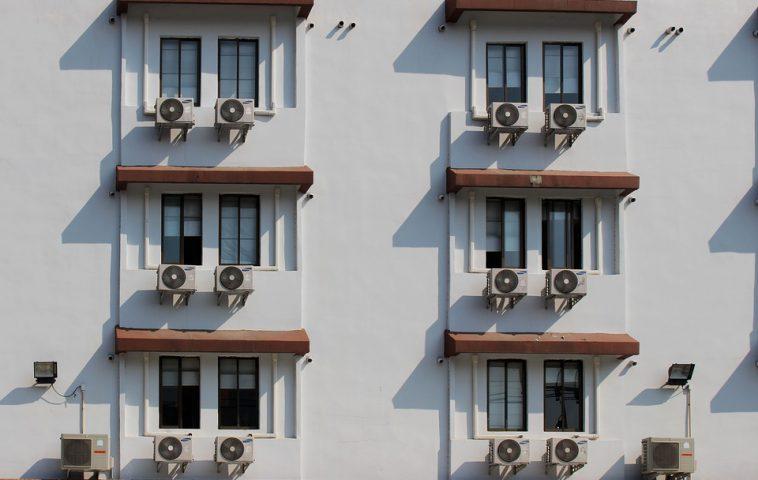 Какой кондиционер выбрать для квартиры