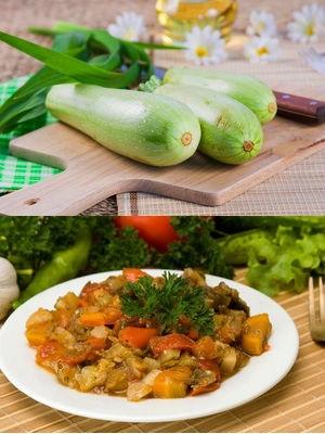 Как приготовить соте из кабачков на зиму: 3 рецепта, секреты