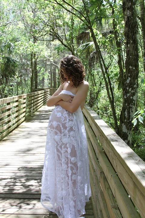 Брусника при беременности от отеков, как принимать