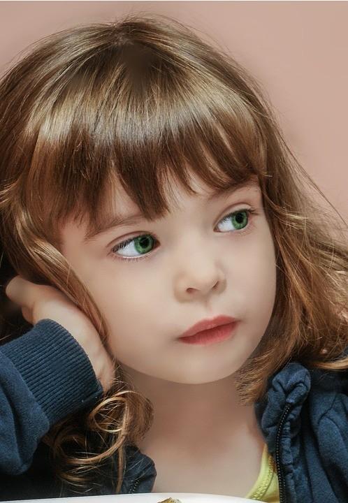 Регресс в развитии ребенка при появлении брата или сестры