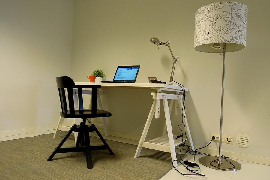 Как выбрать компьютерное кресло для дома