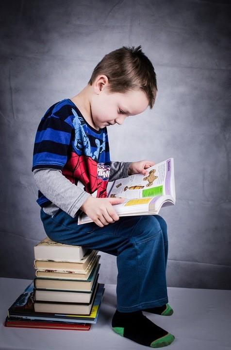 Как помочь ребенку-перфекционисту