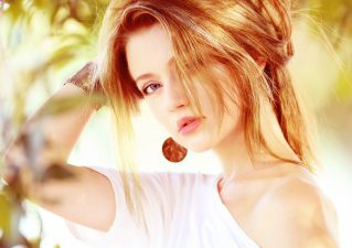 Как ухаживать за волосами после родов, чтобы восстановить их красоту