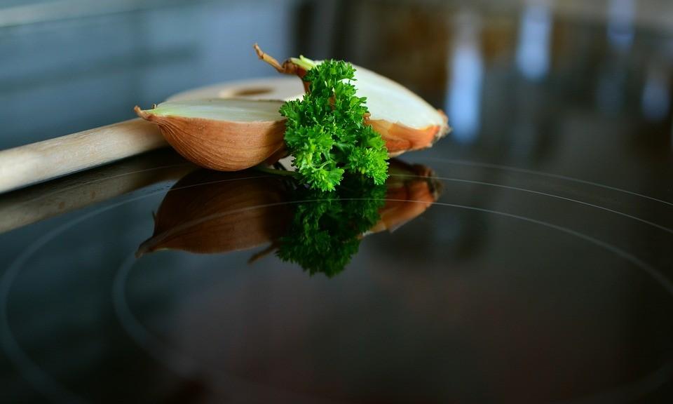 Практические аспекты выращивания репчатого лука из севка