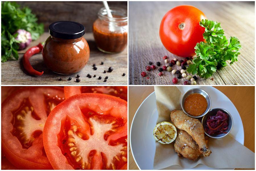 Грузинский соус сацебели на зиму: 5 рецептов, включая классический