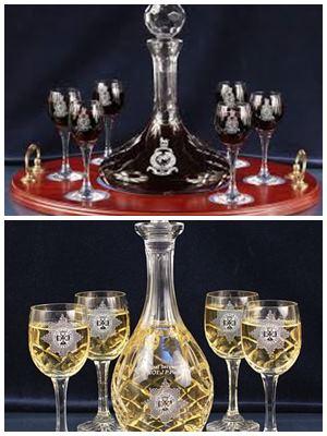технология производства португальского вина