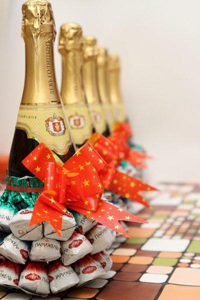 Как лучше встречать Новый год: правила, традиции, советы