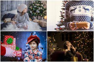 Что подарить на Новый год – 2021 родственникам и что дарить нельзя