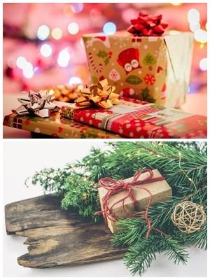 Что подарить на Новый год – 2020 родственникам и что дарить нельзя