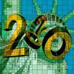 как встречать новый год