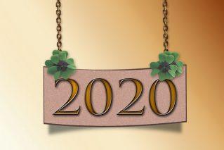 Выходные и праздничные дни в 2020 году: планируем отпуск по производственному календарю