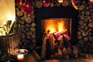 Read more about the article Как утеплить окна, двери и стены на зиму: эффективные способы