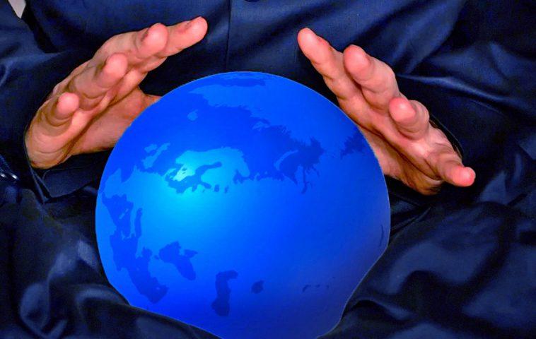 Что ждет Россию в 2020 году: мнения экспертов, прогнозы, предсказания