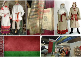 Что привезти из Белоруссии (Минска) в подарок и для себя: выгодные покупки, памятные сувениры