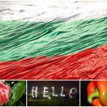 что привезти из Болгарии в подарок и для себя