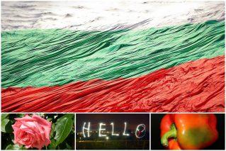 Что можно привезти из Болгарии: идеи подарков и памятных сувениров