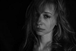 Как избавиться от болота души – обиды: психологические приемы