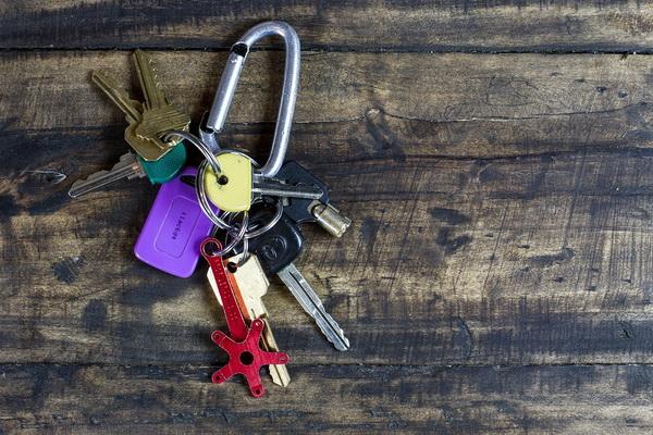 каникулы по ипотеке помогают сохранить недвижимость и хорошую кредитную историю