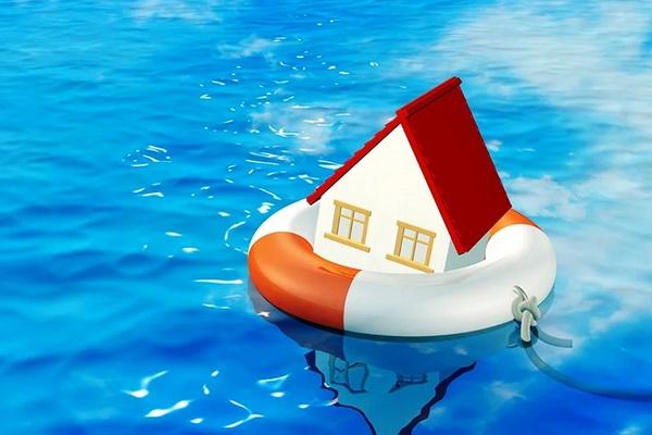 требования к заемщику для получения им ипотечных каникул