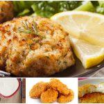 Котлеты из зубатки на сковороде, в духовке и на пару: рецепты, советы