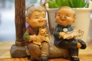20 вариантов, чем заняться на пенсии женщине и мужчине