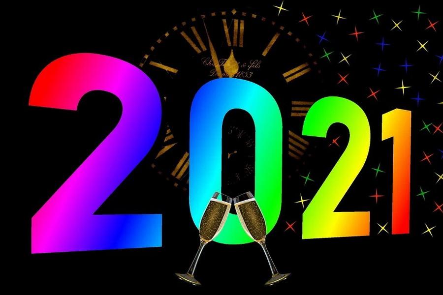 Выходные и праздничные дни в 2021 году: планируем отпуск правильно