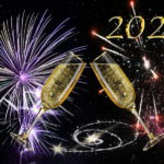 Как встречать Новый год - 2021