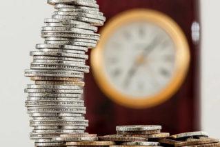 Как быстро погасить ипотеку: условия, правила, источники финансирования