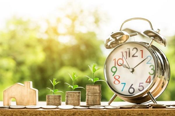 виды платежей по ипотеке