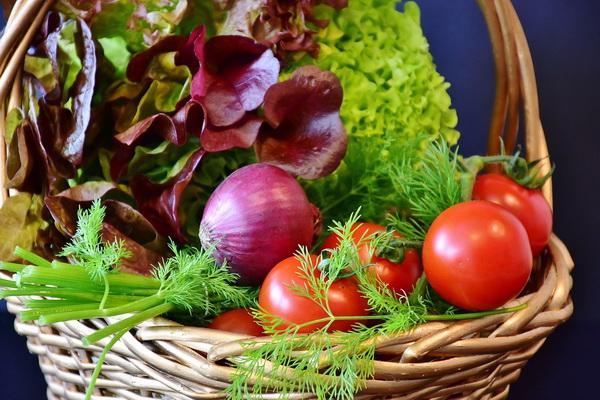 правила культурного соседства на огороде - залог хорошего урожая