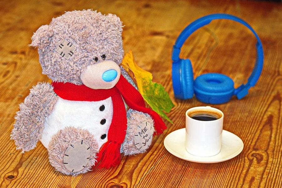 С какого возраста можно давать ребенку бодрящие напитки: чай, кофе и какао