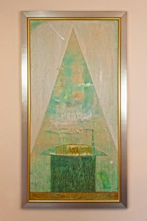 вертикальная рамка формата Марина