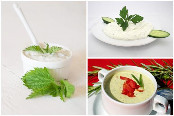 чем заправить салат с огурцами и помидорами