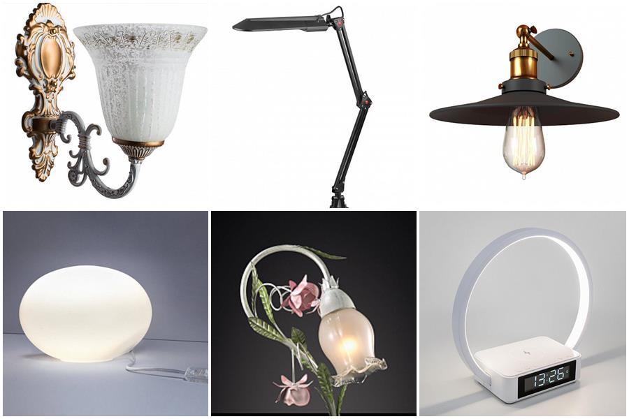 You are currently viewing Дизайн освещения в квартире: как выбрать и разместить в комнате дополнительные источники света